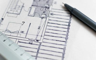 Why do I need an Architect?