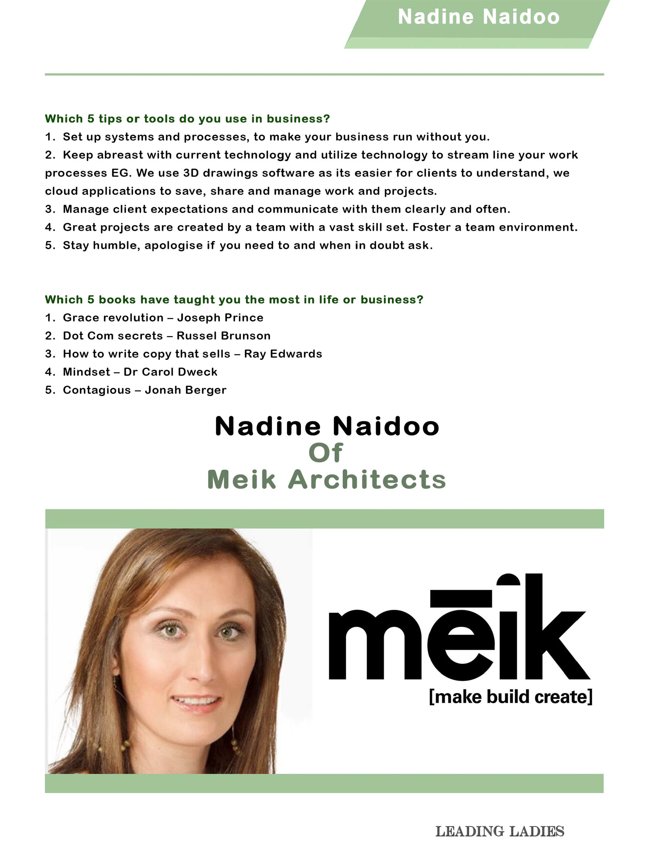 female-entrepreneur-sa-leading-ladeis-n-to-s13