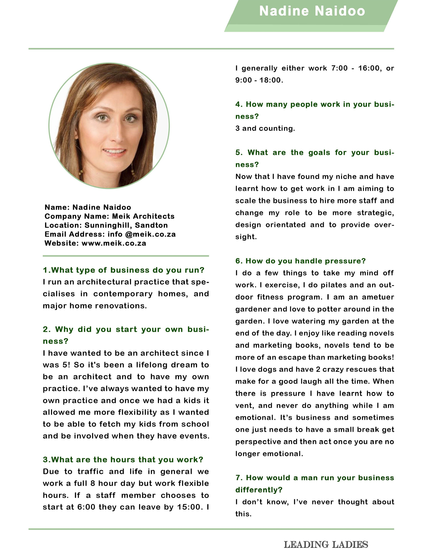 female-entrepreneur-sa-leading-ladeis-n-to-s9